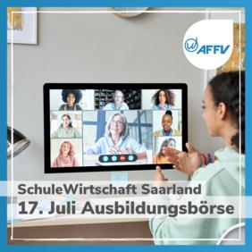 csm_Beitrag_-_SchuleWirtschaft_Saarland_17_Juli_Ausbildungsboerse_c8e8c935f5