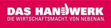 HAN_Logo_RGB