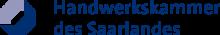 ID_2143_1_HWK_Saarland_4C_S(2)
