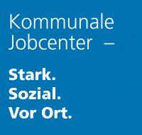 Logo KJC